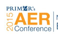 primr-logo2.png